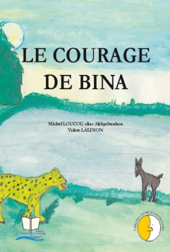 Le courage de Bina