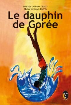Le Dauphin de Gorée