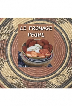 Le fromage peuhl