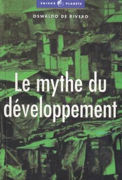 Le mythe du développement