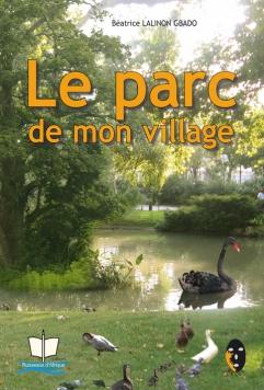 Le parc de mon village