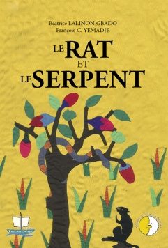Le rat et le serpent