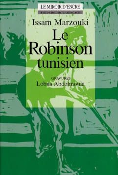 Le Robinson tunisien