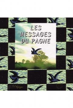 Les messages du pagne