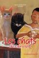 Les chats de Christelle