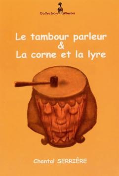 Le tambour parleur