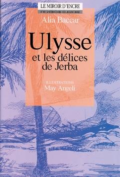 Ulisse et les délisse de Djerba