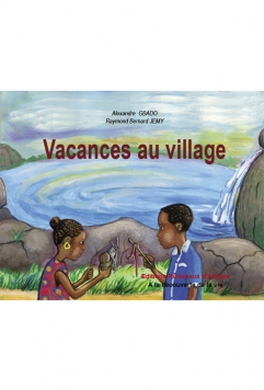 Vacances au village