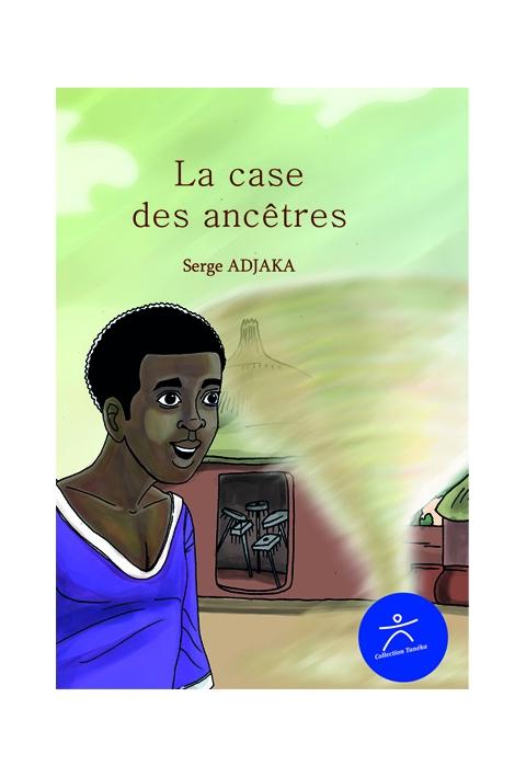 La case des ancêtres