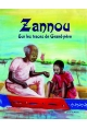 Zannou, sur les traces de Grand-père