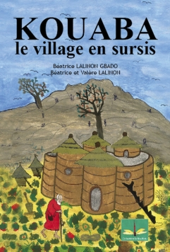 Kouaba le village en sursis