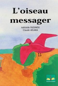 L'oiseau messager
