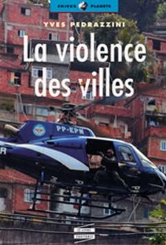 Violences des villes